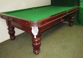 Undersize - 6ft, 7ft & 8ft (half size) Billiard  Snooker Pool tables